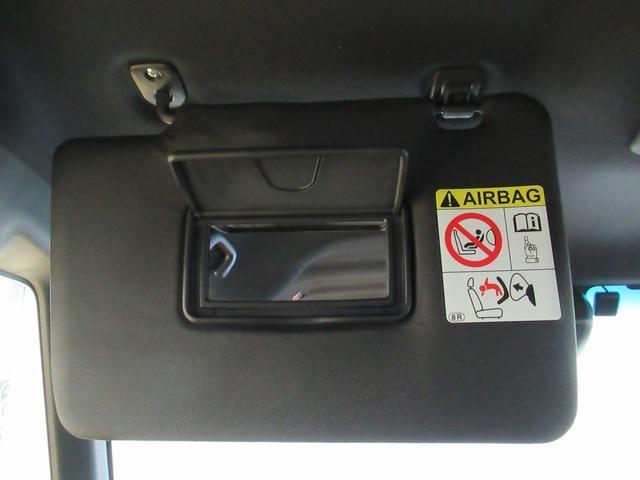Gターボ SA2 両側パワースライドドア付 キーフリー オートライト アイドリングストップ(34枚目)