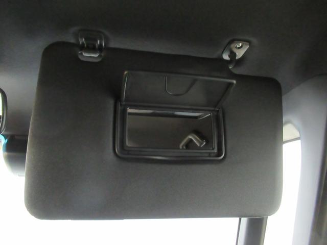 Gターボ SA2 両側パワースライドドア付 キーフリー オートライト アイドリングストップ(35枚目)