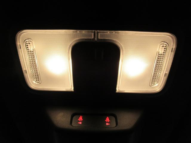 Gターボ SA2 両側パワースライドドア付 キーフリー オートライト アイドリングストップ(36枚目)