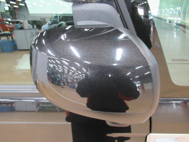 Gターボ SA2 両側パワースライドドア付 キーフリー オートライト アイドリングストップ(38枚目)