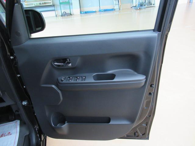 Gターボ SA2 両側パワースライドドア付 キーフリー オートライト アイドリングストップ(46枚目)