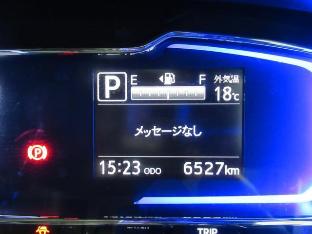 Gリミテッド SA3 UGP 7インチナビ&ドラレコ付(13枚目)