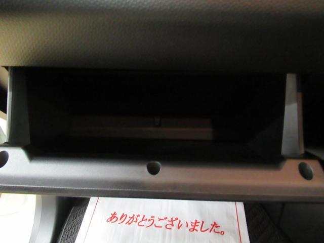 カスタムGターボ SA3 パノラマモニター対応7インチナビ&ドラレコ付 キーフリー 両側パワースライドドア付 オートライト USB入力端子(32枚目)