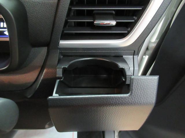 カスタムGターボ SA3 パノラマモニター対応7インチナビ&ドラレコ付 キーフリー 両側パワースライドドア付 オートライト USB入力端子(35枚目)