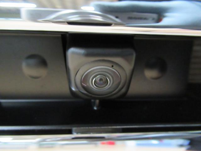カスタムGターボ SA3 パノラマモニター対応7インチナビ&ドラレコ付 キーフリー 両側パワースライドドア付 オートライト USB入力端子(44枚目)