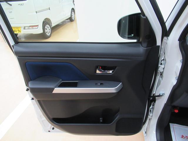 カスタムGターボ SA3 パノラマモニター対応7インチナビ&ドラレコ付 キーフリー 両側パワースライドドア付 オートライト USB入力端子(51枚目)