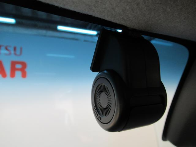 カスタムGリミテッド2 SA3 パノラマモニター対応7インチナビ&ドラレコ 両側パワースライドドア付 キーフリー アイドリングストップ オートライト USB入力端子 シートヒーター(20枚目)