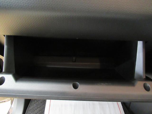 カスタムGリミテッド2 SA3 パノラマモニター対応7インチナビ&ドラレコ 両側パワースライドドア付 キーフリー アイドリングストップ オートライト USB入力端子 シートヒーター(32枚目)