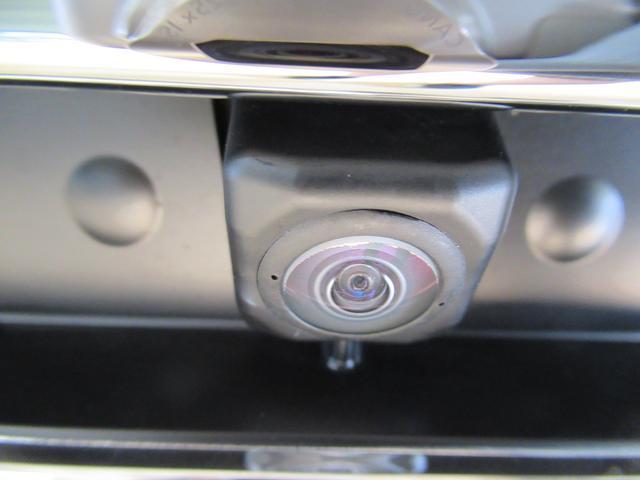 カスタムGリミテッド2 SA3 パノラマモニター対応7インチナビ&ドラレコ 両側パワースライドドア付 キーフリー アイドリングストップ オートライト USB入力端子 シートヒーター(45枚目)