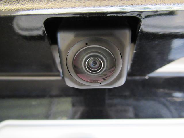 カスタムGリミテッド2 SA3 パノラマモニター対応7インチナビ&ドラレコ 両側パワースライドドア付 キーフリー アイドリングストップ オートライト USB入力端子 シートヒーター(46枚目)