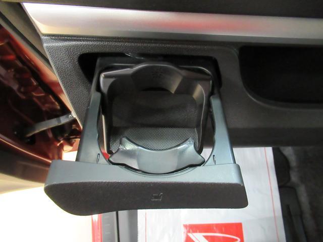 カスタムX SA 左側パワースライドドア オートライト キーフリー アイドリングストップ(34枚目)