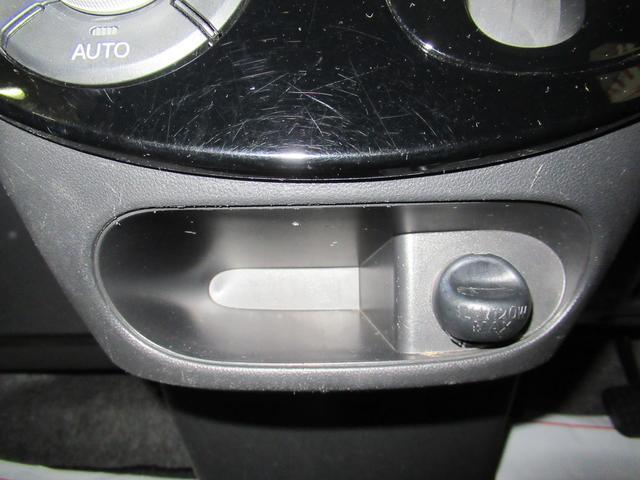 カスタムX SA 左側パワースライドドア オートライト キーフリー アイドリングストップ(36枚目)