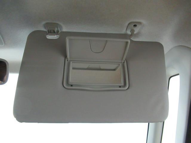カスタムX SA 左側パワースライドドア オートライト キーフリー アイドリングストップ(38枚目)