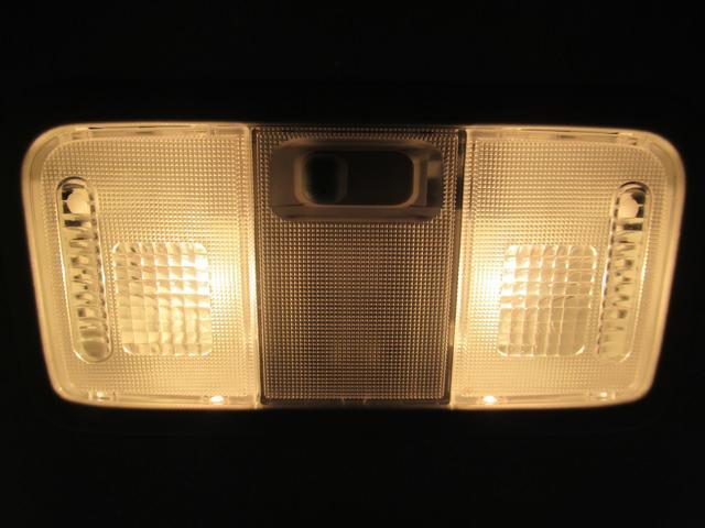 カスタムX SA 左側パワースライドドア オートライト キーフリー アイドリングストップ(39枚目)