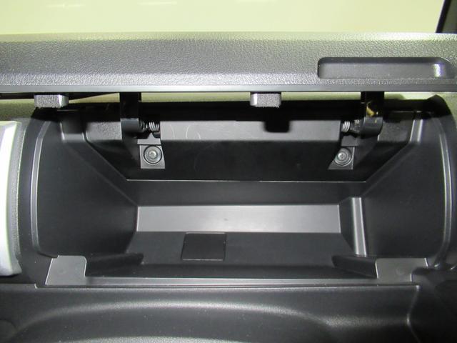 L 左側パワースライドドア付 キーフリー オートライト アイドリングストップ(30枚目)