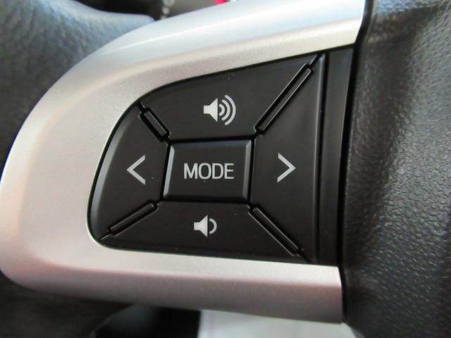 カスタムGターボ SA3 パノラマモニター対応7インチナビ&ドラレコ付 キーフリー 両側パワースライドドア付 オートライト USB入力端子(23枚目)