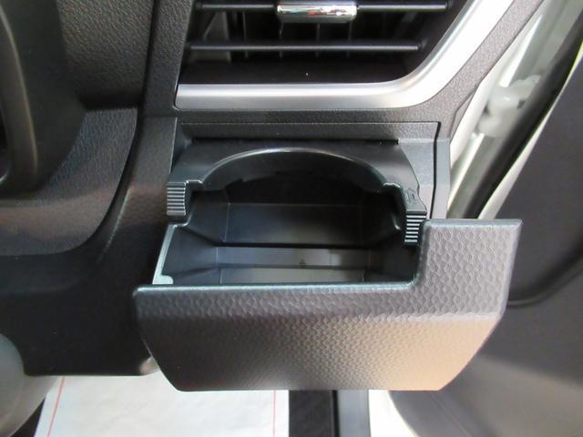カスタムGターボ SA3 パノラマモニター対応7インチナビ&ドラレコ付 キーフリー 両側パワースライドドア付 オートライト USB入力端子(34枚目)