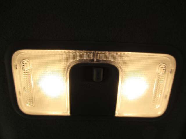 カスタムGターボ SA3 パノラマモニター対応7インチナビ&ドラレコ付 キーフリー 両側パワースライドドア付 オートライト USB入力端子(38枚目)