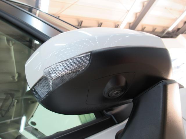カスタムGターボ SA3 パノラマモニター対応7インチナビ&ドラレコ付 キーフリー 両側パワースライドドア付 オートライト USB入力端子(42枚目)