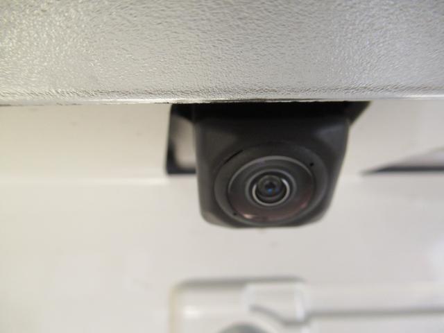 カスタムGターボ SA3 パノラマモニター対応7インチナビ&ドラレコ付 キーフリー 両側パワースライドドア付 オートライト USB入力端子(45枚目)