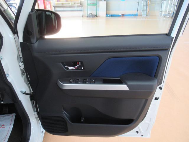 カスタムGターボ SA3 パノラマモニター対応7インチナビ&ドラレコ付 キーフリー 両側パワースライドドア付 オートライト USB入力端子(50枚目)