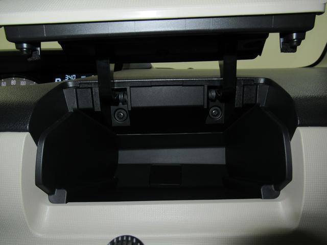 Gメイクアップリミテッド SA3 パノラマモニター対応7インチナビ付 アイドリングストップ オートライト キーフリー 両側パワースライドドア付 オートライト USB入力端子(30枚目)