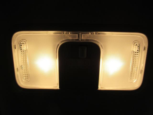 Gメイクアップリミテッド SA3 パノラマモニター対応7インチナビ付 アイドリングストップ オートライト キーフリー 両側パワースライドドア付 オートライト USB入力端子(36枚目)
