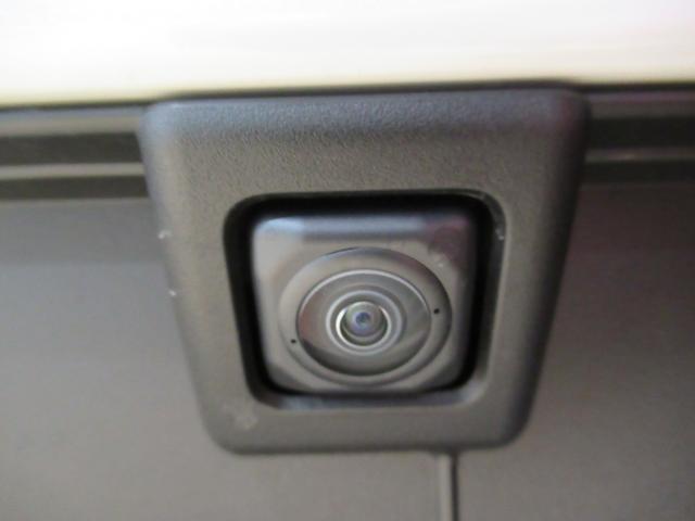 Gメイクアップリミテッド SA3 パノラマモニター対応7インチナビ付 アイドリングストップ オートライト キーフリー 両側パワースライドドア付 オートライト USB入力端子(43枚目)