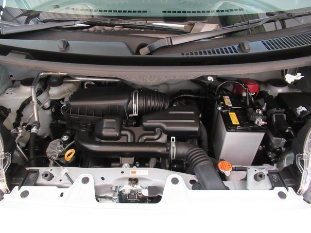 Xセレクション バックモニター 7インチナビ ドライブレコーダー シートヒーター 左側パワースライドドア USB入力端子 Bluetooth オートライト キーフリー アイドリングストップ アップグレードパック(12枚目)