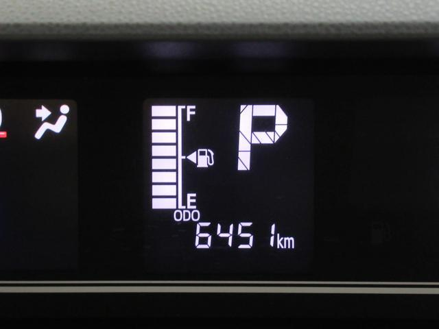 Xセレクション バックモニター 7インチナビ ドライブレコーダー シートヒーター 左側パワースライドドア USB入力端子 Bluetooth オートライト キーフリー アイドリングストップ アップグレードパック(13枚目)