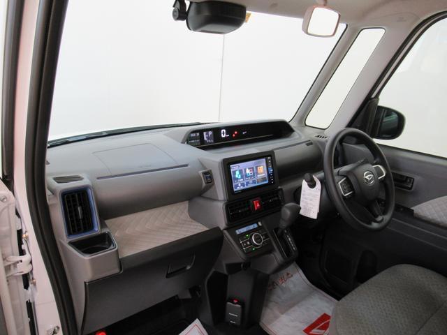 Xセレクション バックモニター 7インチナビ ドライブレコーダー シートヒーター 左側パワースライドドア USB入力端子 Bluetooth オートライト キーフリー アイドリングストップ アップグレードパック(15枚目)