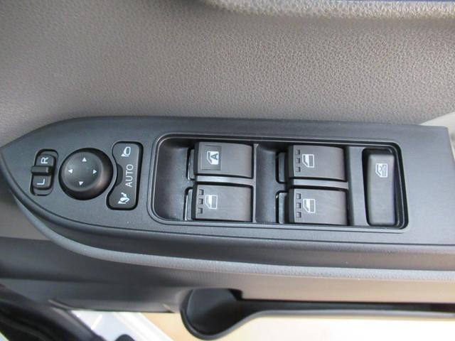 Xセレクション バックモニター 7インチナビ ドライブレコーダー シートヒーター 左側パワースライドドア USB入力端子 Bluetooth オートライト キーフリー アイドリングストップ アップグレードパック(17枚目)