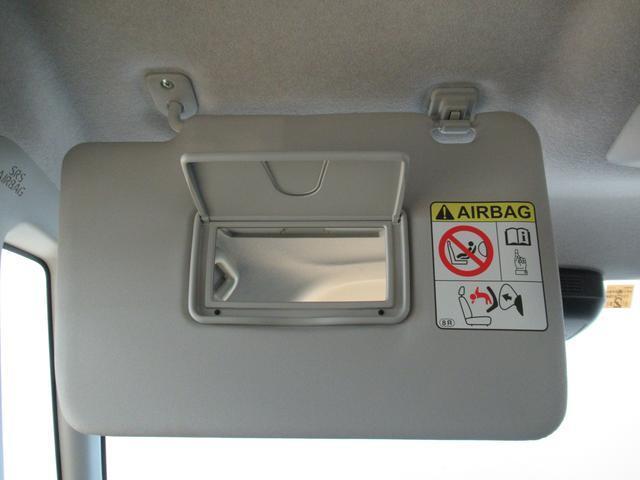 Xセレクション バックモニター 7インチナビ ドライブレコーダー シートヒーター 左側パワースライドドア USB入力端子 Bluetooth オートライト キーフリー アイドリングストップ アップグレードパック(38枚目)