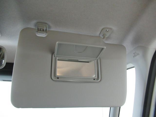 Xセレクション バックモニター 7インチナビ ドライブレコーダー シートヒーター 左側パワースライドドア USB入力端子 Bluetooth オートライト キーフリー アイドリングストップ アップグレードパック(39枚目)