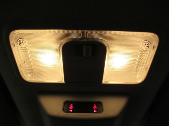 Xセレクション バックモニター 7インチナビ ドライブレコーダー シートヒーター 左側パワースライドドア USB入力端子 Bluetooth オートライト キーフリー アイドリングストップ アップグレードパック(40枚目)