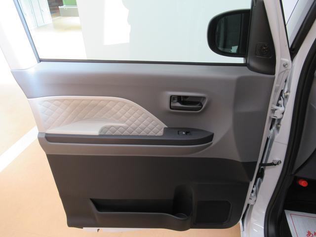 Xセレクション バックモニター 7インチナビ ドライブレコーダー シートヒーター 左側パワースライドドア USB入力端子 Bluetooth オートライト キーフリー アイドリングストップ アップグレードパック(53枚目)