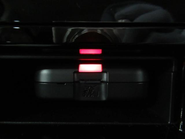 カスタムGターボ SA3 パノラマモニター対応7インチナビ&ドラレコ付 キーフリー 両側パワースライドドア付 オートライト USB入力端子(27枚目)