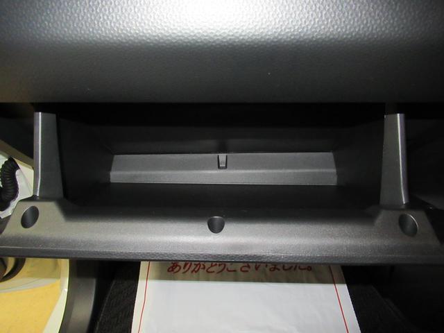 カスタムGターボ SA3 パノラマモニター対応7インチナビ&ドラレコ付 キーフリー 両側パワースライドドア付 オートライト USB入力端子(31枚目)