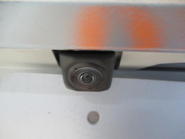カスタムGターボ SA3 パノラマモニター対応7インチナビ&ドラレコ付 キーフリー 両側パワースライドドア付 オートライト USB入力端子(46枚目)
