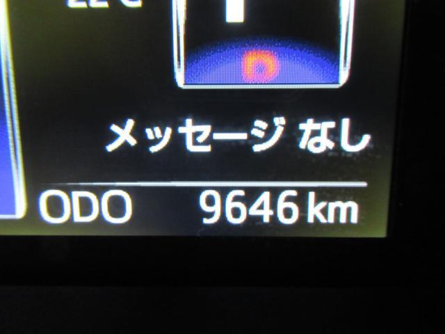 カスタムGターボ SA3 パノラマモニター対応7インチナビ付 キーフリー 両側パワースライドドア付 オートライト USB入力端子(13枚目)