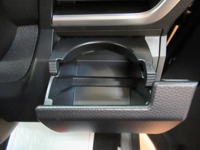 カスタムGターボ SA3 パノラマモニター対応7インチナビ付 キーフリー 両側パワースライドドア付 オートライト USB入力端子(34枚目)