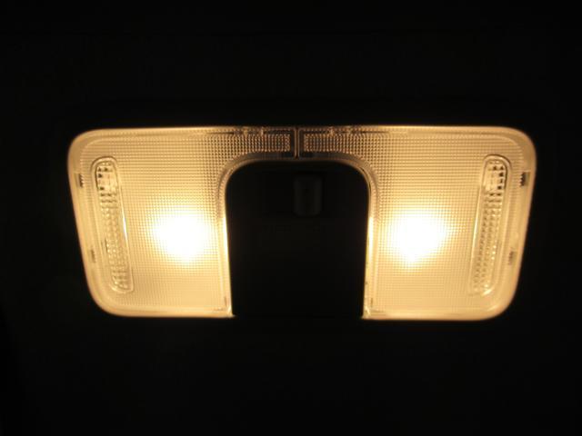 スタイルX SA2 キーフリー オートライト アイドリングストップ(39枚目)