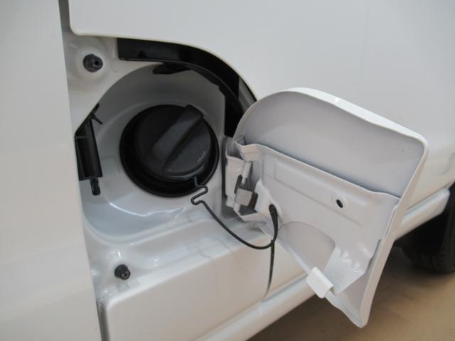 消耗部品を交換するなど法定12ヶ月点検相当の点検・整備を実施しています。