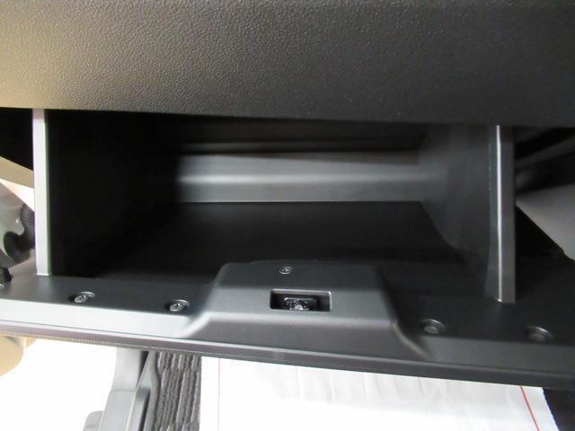 Gターボ SA3 両側パワースライドドア付 オートライト キーフリー シートヒーター アイドリングストップ(25枚目)