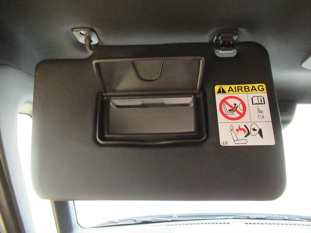 Gターボ SA3 両側パワースライドドア付 オートライト キーフリー シートヒーター アイドリングストップ(31枚目)