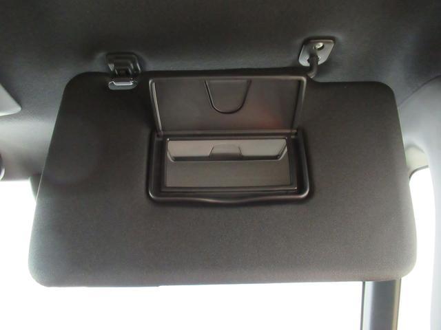 Gターボ SA3 両側パワースライドドア付 オートライト キーフリー シートヒーター アイドリングストップ(32枚目)
