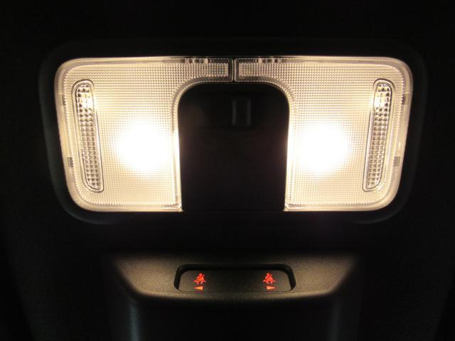 Gターボ SA3 両側パワースライドドア付 オートライト キーフリー シートヒーター アイドリングストップ(33枚目)