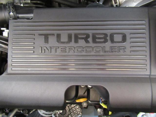 Gターボ SA3 両側パワースライドドア付 オートライト キーフリー シートヒーター アイドリングストップ(39枚目)