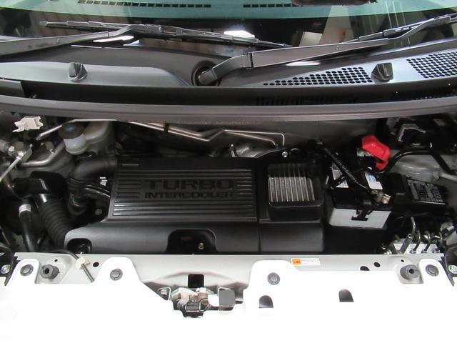 X SA 左側パワースライドドア オートライト キーフリー アイドリングストップ(11枚目)