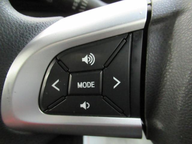 X SA 左側パワースライドドア オートライト キーフリー アイドリングストップ(25枚目)